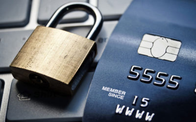 Best Secured Credit Card Review
