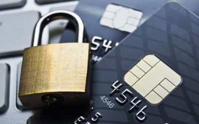 Best Secured Credit Cards for Bad Credit Review