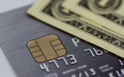 Citi Secured Credit Card Review