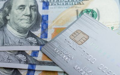 Chase Bank Secured Credit Card Review